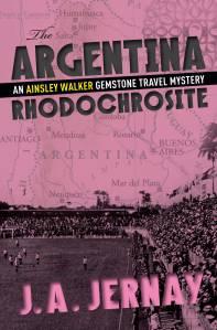 ArgentinaRhodochrosite