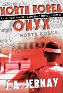 North Korea Onyx