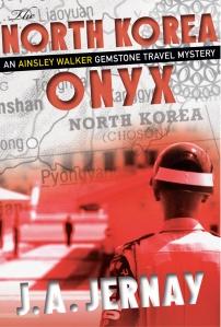 North Korea Onyx