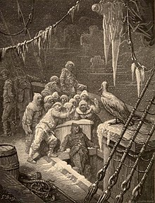 220px-Rime_of_the_Ancient_Mariner-Albatross-Dore