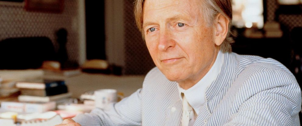 tom-wolfe-gty-01-jpo-180515_hpMain_31x13_992